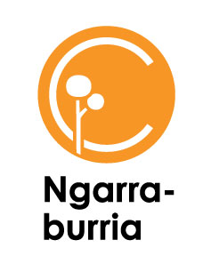 This image has an empty alt attribute; its file name is Ngarra-Burria.jpg